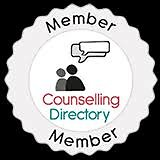 Home. CounsellingDirectory